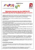 Déclaration_capa_echelon