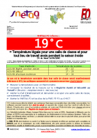 Lycée_froids